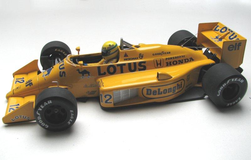 1987lotus99t