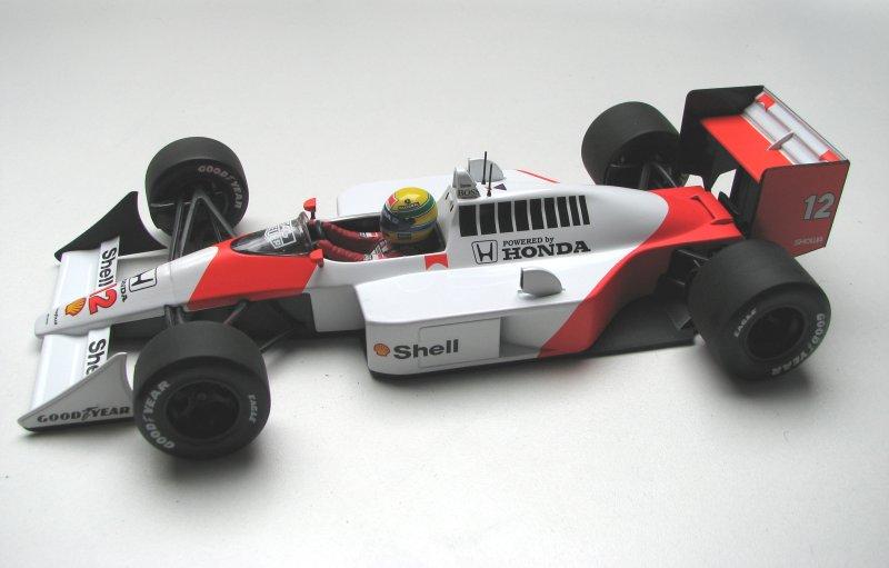 1988mp4 4