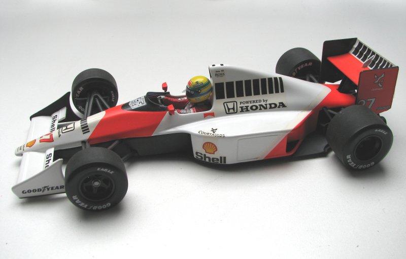 1990mp4 5b