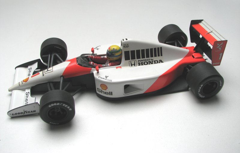 1991mp4 6