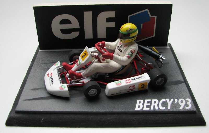 1993kartmodel