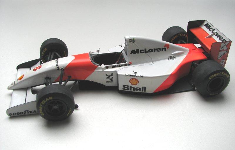 1993mp4 8