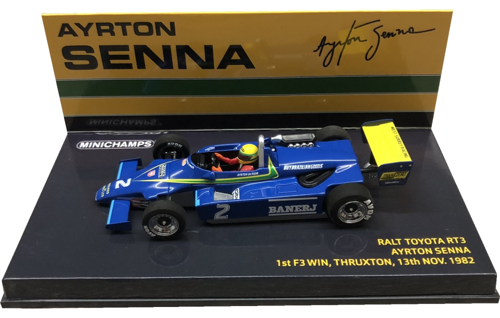 1982ralttoyotart31stf3win-yellow