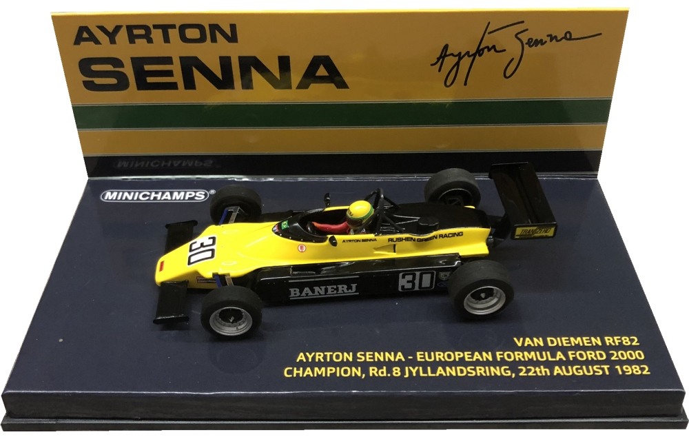 1982vandiemenrf82formulefordchampion-yellow