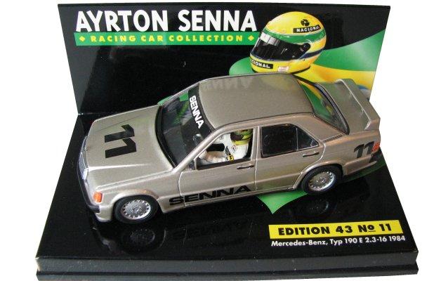 1984mercedesbenz 190e