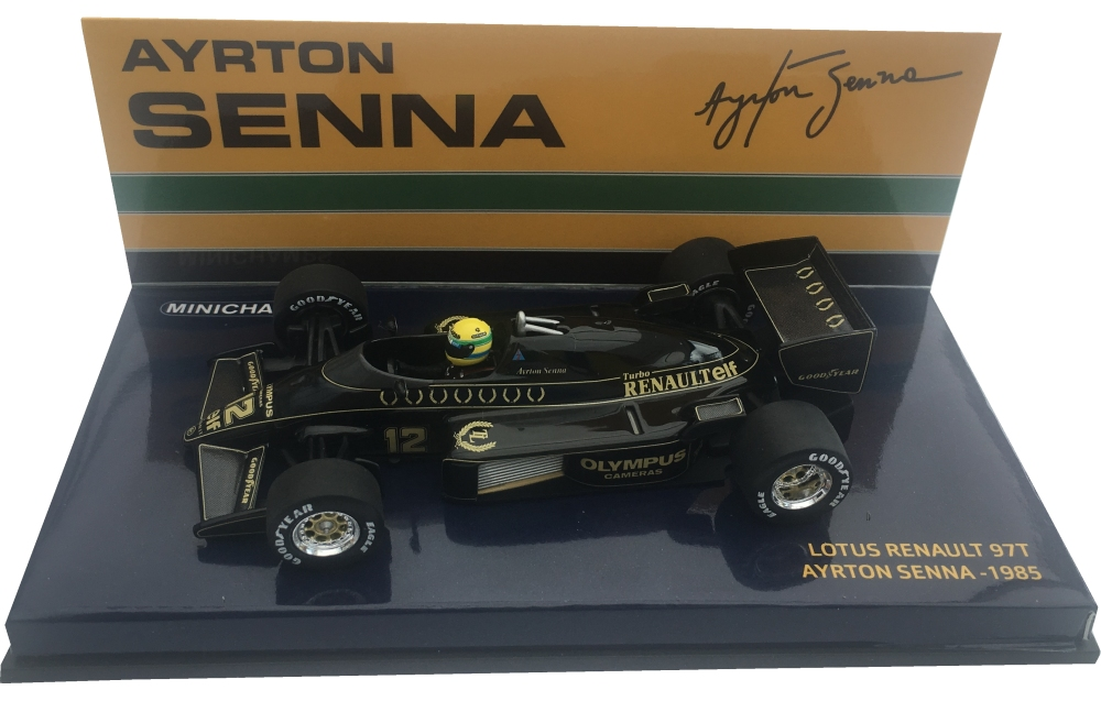 1985lotus97t-yellow