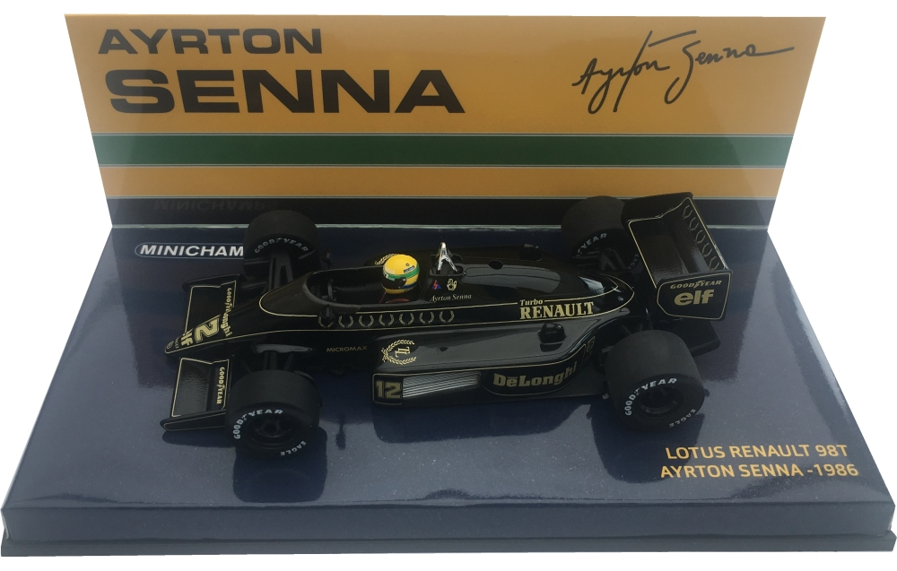 1986lotus98t-yellow