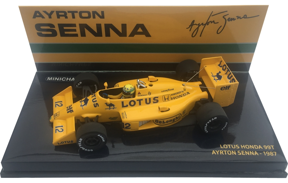 1987lotus99t-yellow