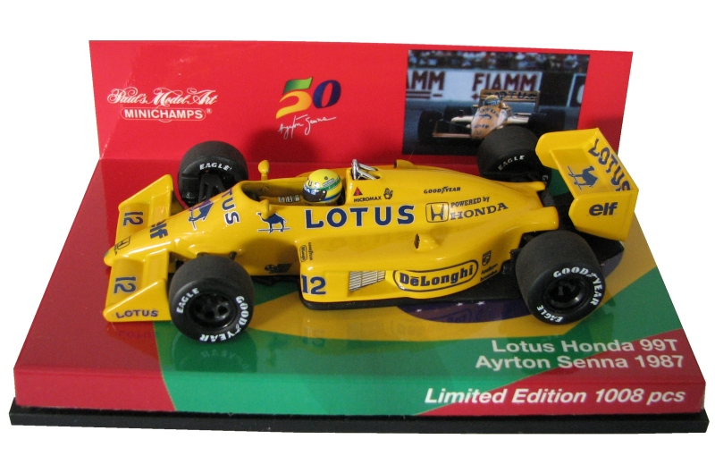 1987lotus99t50thanniversary