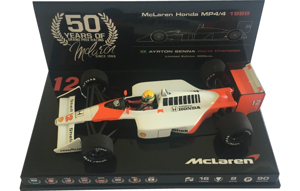 1988mp4-4-50yearsofgpracing