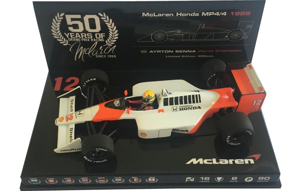 1988mp4-4-50yearsofgpracing