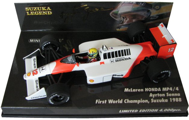 1988mp4 4hondafirstworldchampion