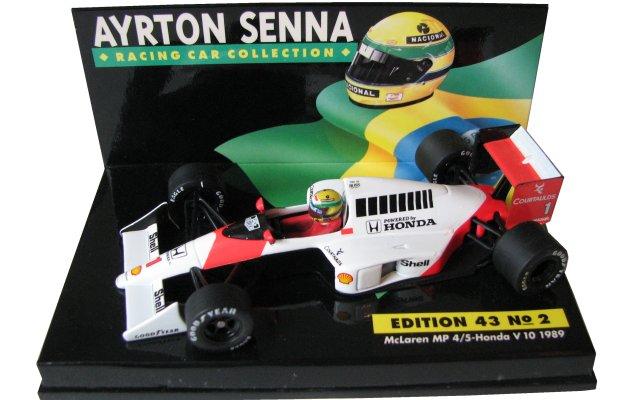 1989mp4 5
