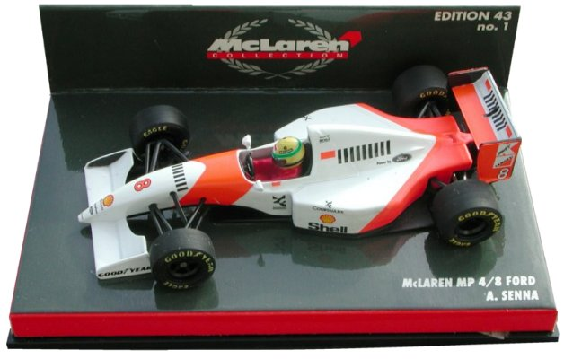 1993mclarenfordmp4 82ndedition