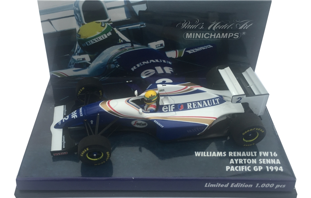 1994williams-fw16pacificgp