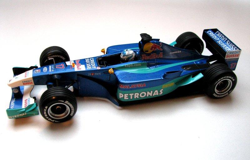 2001c20