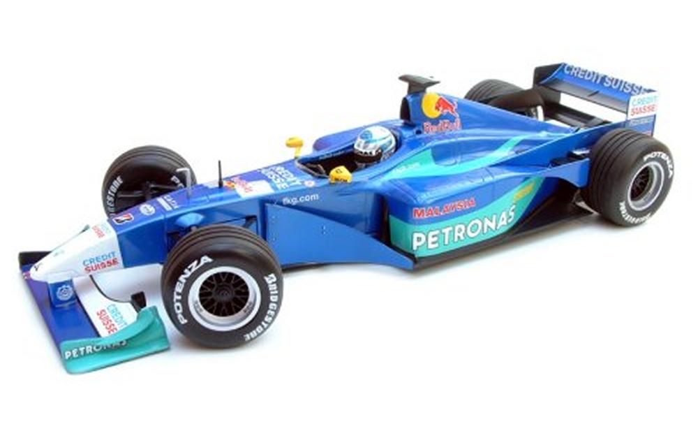 2001c20showcar