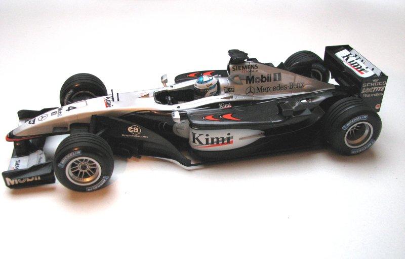 2002mp4 17