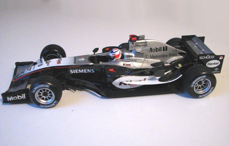 2005mp4 20