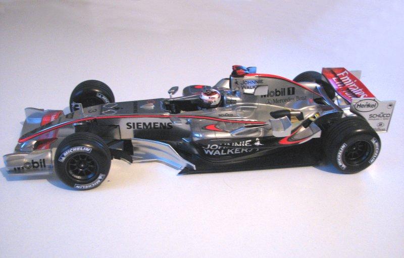 2006mp4 21