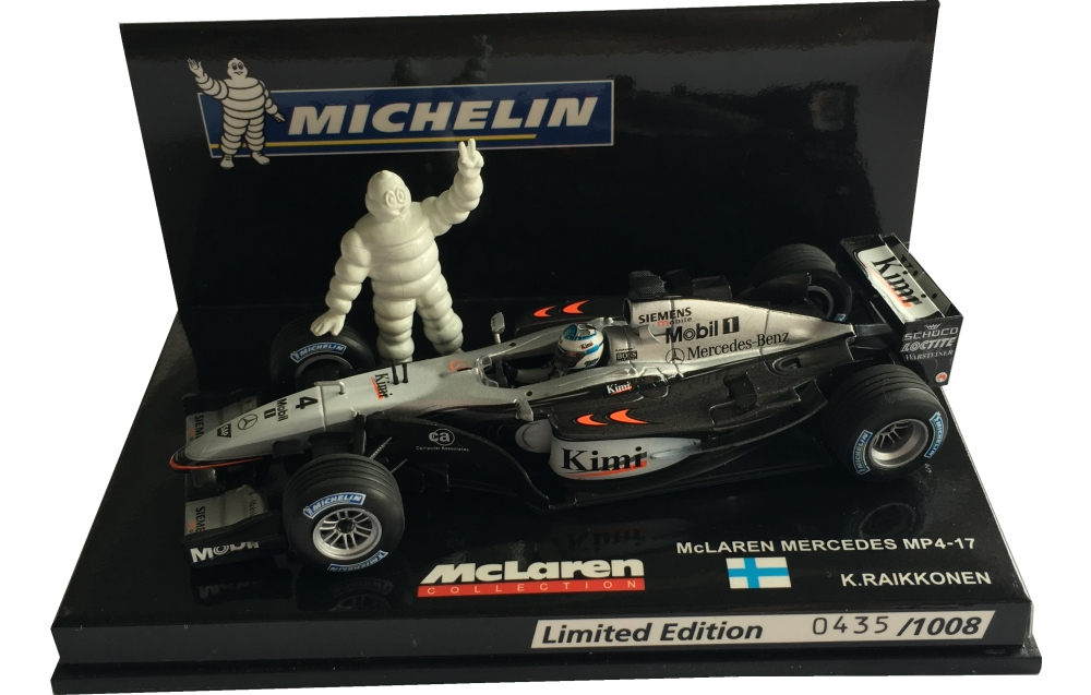 2002mp4 17michelin