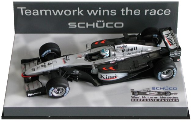 2003mp4 17schucopromotionaledition