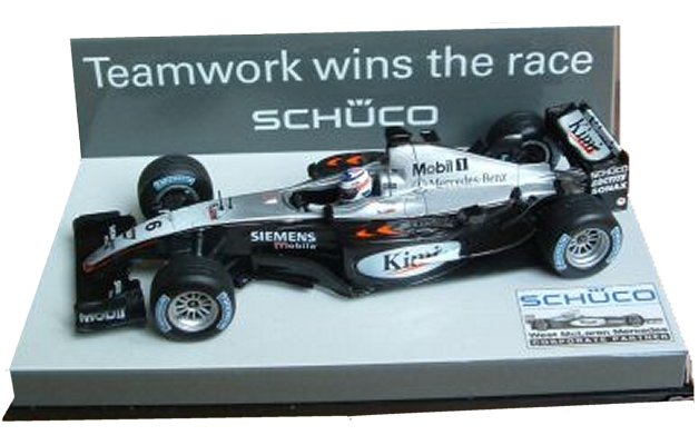 2004mp4 19schucopromotionedition
