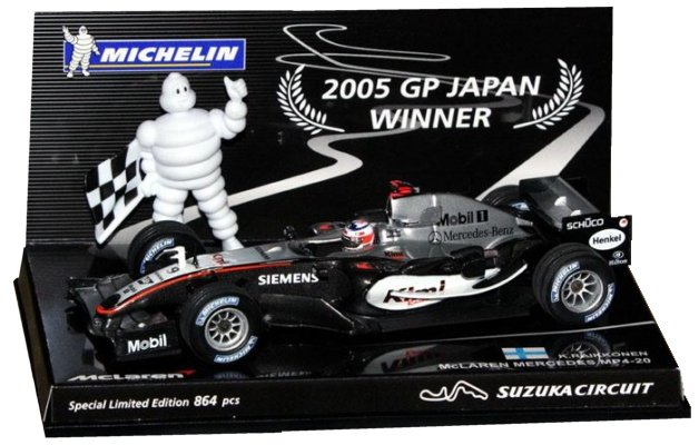 2005mp4 20michelinjapangp