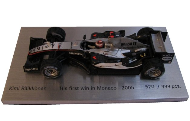2005mp4 20monacowinlimited