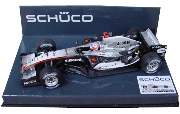 2005mp4 20schucopromotionedition