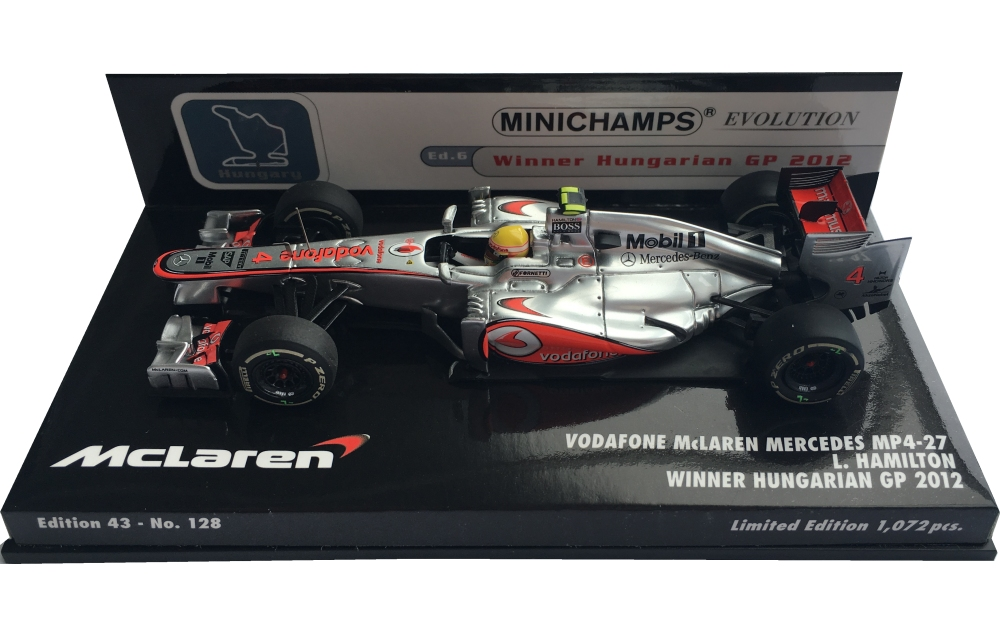 2012mp4-27hungariangpminichampsevolutions