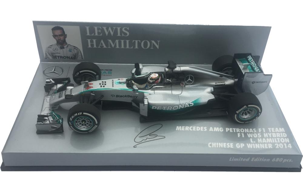 2014mercedesgpf1w05winnerchinesegp