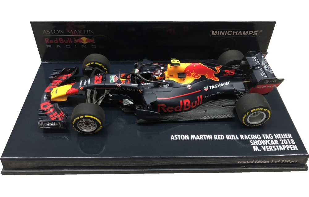 2018astonmartinredbullracingrb14showcar