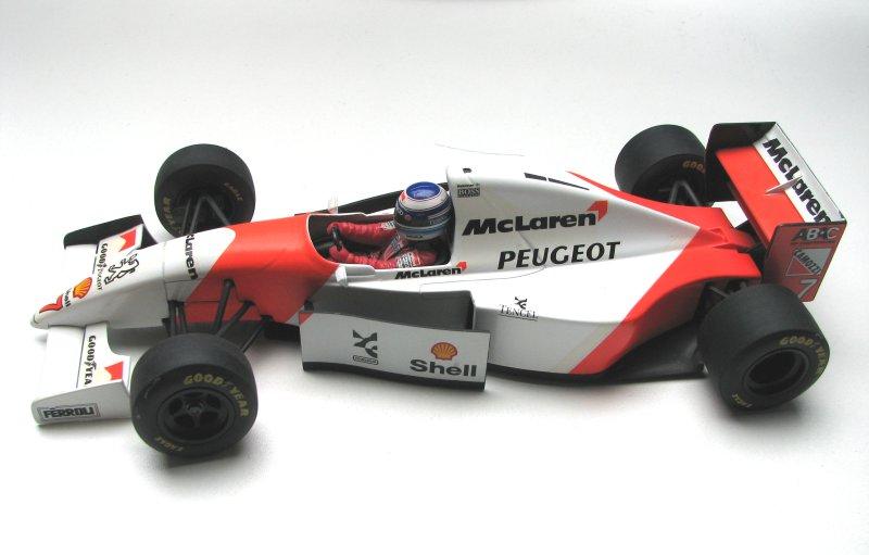 1994mp4 9