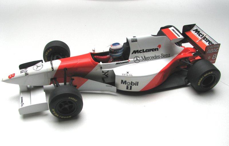 1995mp4 10