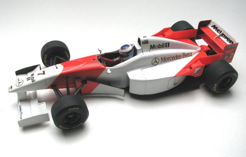 1996mp4 11