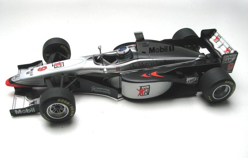 1997mp4 12