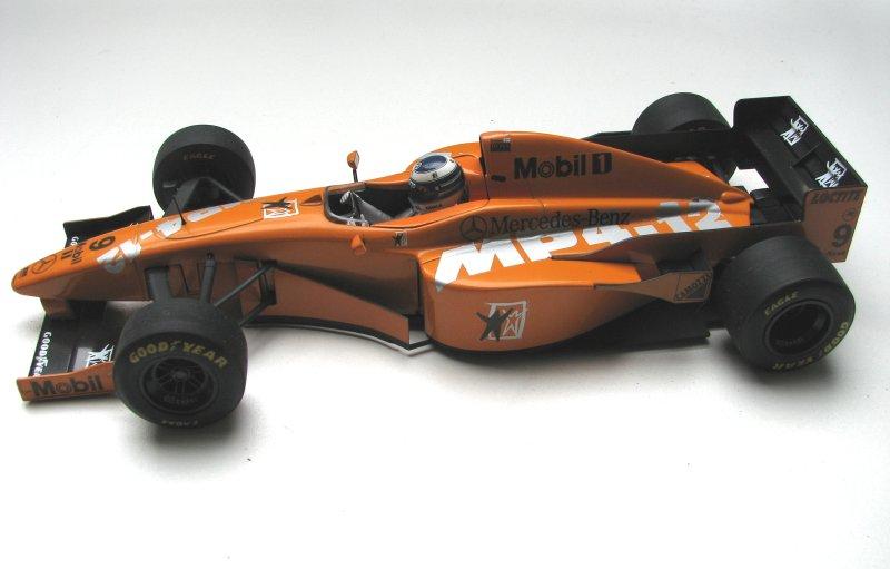1997mp4 12orange