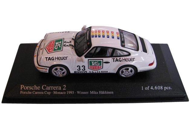 1993porsche911carreracup