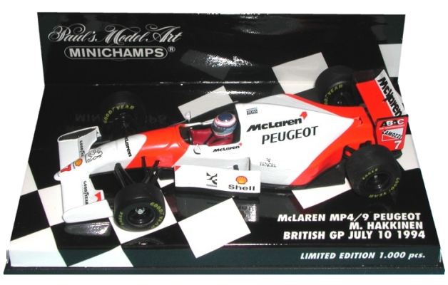1994mp4-9britishgpjuly10