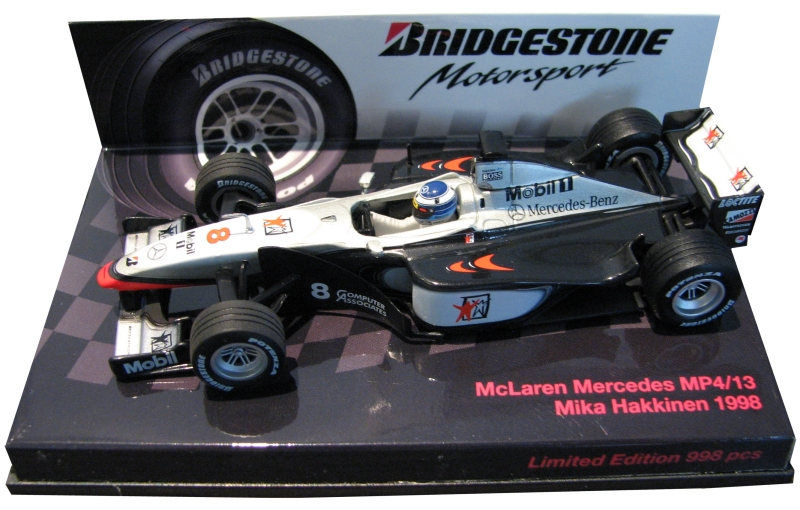 1998mp4 13bridgestonemotorsport