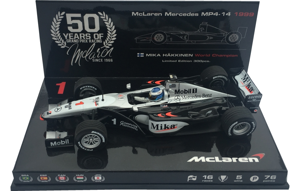 1999mp4-14-50yearsofgpracing