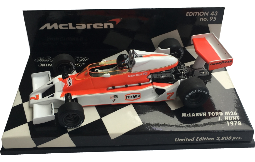 1978mclarenfordm26jameshunt