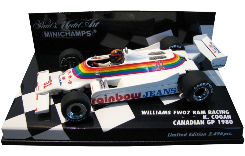 1980williamsfw07ramracingkevincogancanadiangp