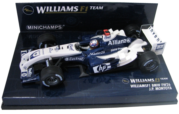 2004williamsbmwfw26juanpablomontoya