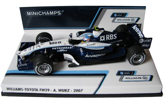 2007williamstoyotafw29alexanderwurz