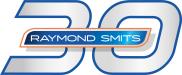 Raymond Smits – Trotse vader van Mika en Eline | Eigenaar RS-ICT | Formule 1 liefhebber | Disney liefhebber | Motorrijder Logo